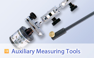 Auxiliary Measuring Tools